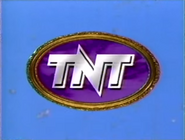 Tntid1993