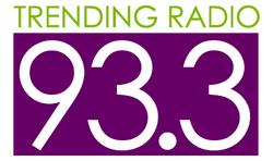Trending Radio 93.3 WLDB