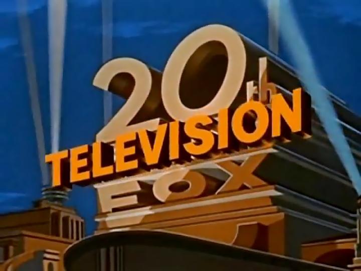 Image - 20th Century-Fox Television (1966).jpg   Logopedia ...