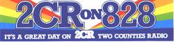 2CR 1983a