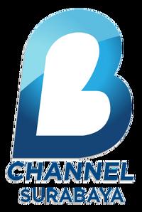 B-Channel Surabaya