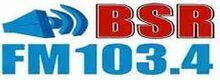 BRADLEY STOKE RADIO (2013)