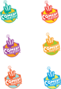 Comedycentral1995colorvariants