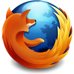 File:Firefox-2009.png