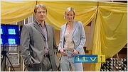 ITV1Robert&Norris2002