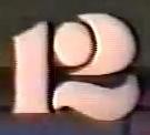 KBMT12-90s