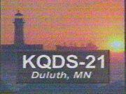 Kqds031999