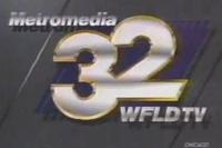 WFLD Metromedia32
