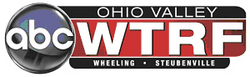 WTRF ABC Ohio Valley logo