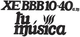 XEBBB 1982