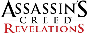 AssassinsCreedRevelations