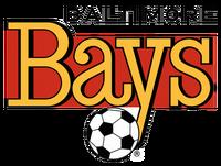 Baltimore Bays logo