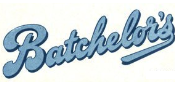 Batchelors40s