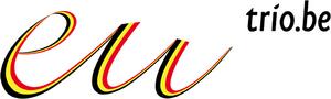CEU Belgium