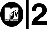 File:MTV2 2002.png
