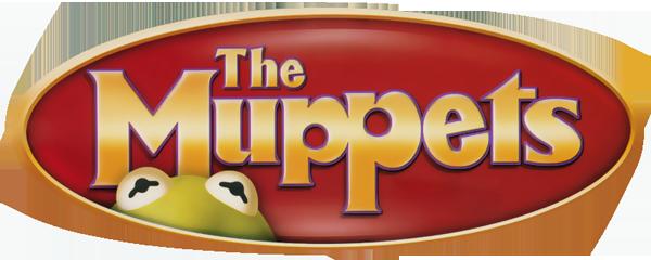 File:Muppet-logo-disney.png