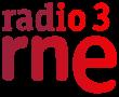 RNE Radio 3