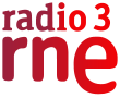 File:RNE Radio 3.png