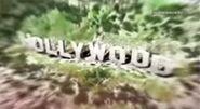 Record 2006 hollywood