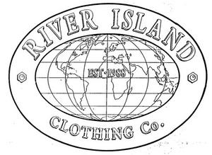 Riverisland88