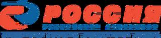 Rossiya-logo