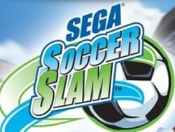 Sega-soccer-slam 3474585