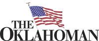 The Oklahoman 2001