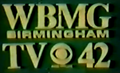 Thumbnail for version as of 00:27, April 30, 2011