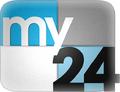WCGV My 24