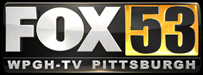 File:WPGHFOX53.png