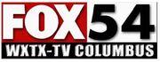 2002 WXTX Color Logo copy