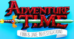 Adventure time wide-660x350