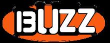 Buzz-0