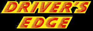 Drivedge