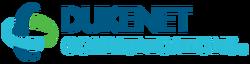 DukeNet-Communications-Logo