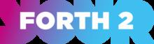 Forth 2 logo 2015