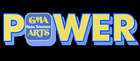 GMAPower