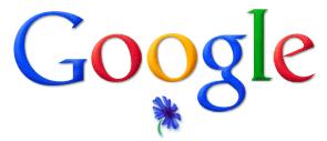 File:Google Armistice Day 2011.png