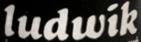Ludwik 2
