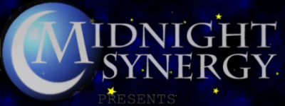 Midnight synergy logo2