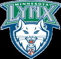 File:Minnesota Lynx.png