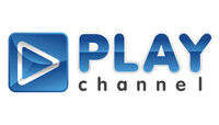 Play channel 1