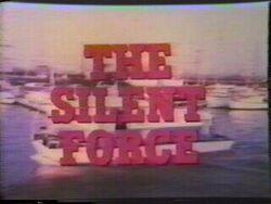 Silentforce