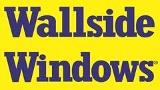 Wallside-Windows logo