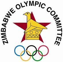 Zimbabwe-Olympic-Committee