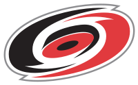 File:200px-Carolina Hurricanes svg.png