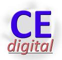 CE DIGITAL (2012)