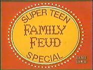 FF Superteen Special