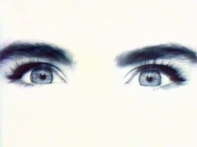 File:FR3 eyes.jpg
