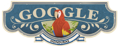 File:Google Honduras Independence Day.jpg